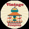 Vintagefunfair.ie Logo