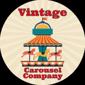vintage_carousel_logo